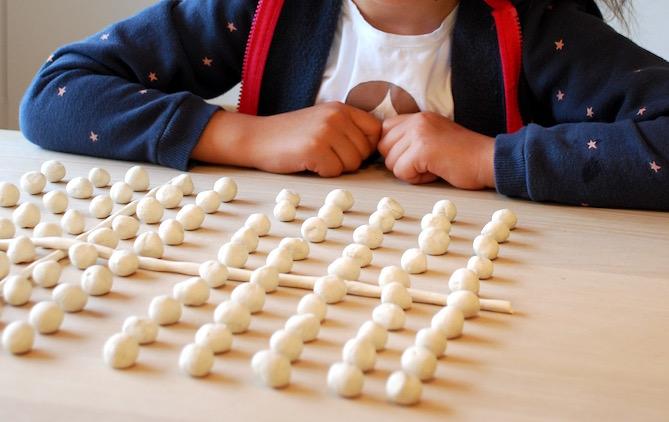 dyskalkulie-training in hamburg bei birgit thun