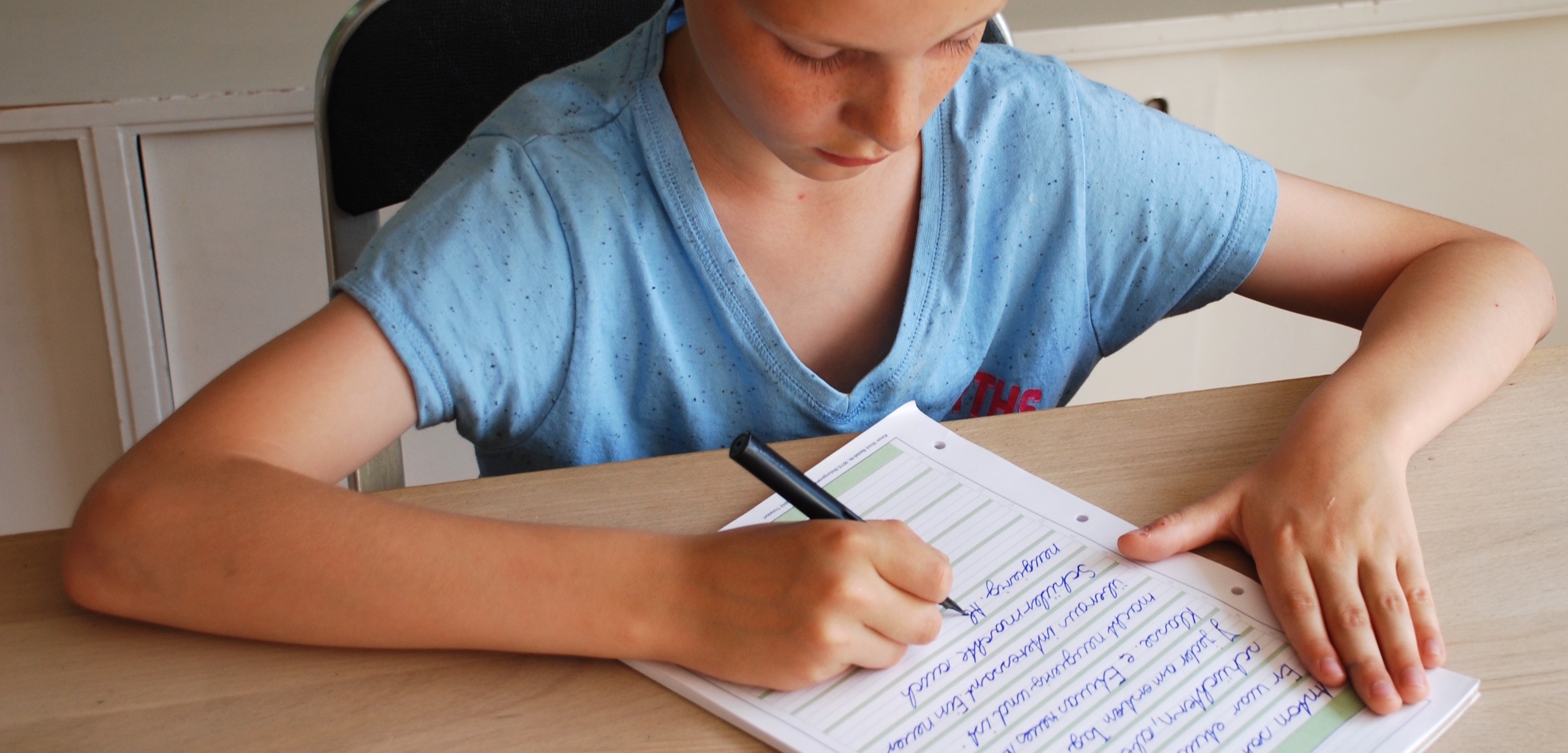arbeitsblatt vorschule 187 dyskalkulie und legasthenie